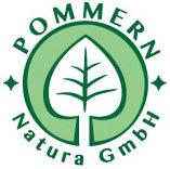 Pommern Natura GmbH